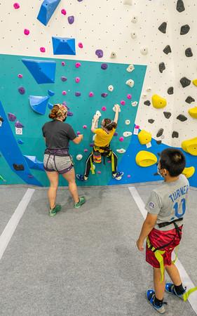 Gritstone-Climbing-Gym-Morgantown-WV-78