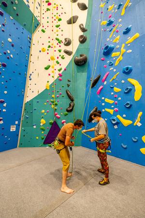 Gritstone-Climbing-Gym-Morgantown-WV-32