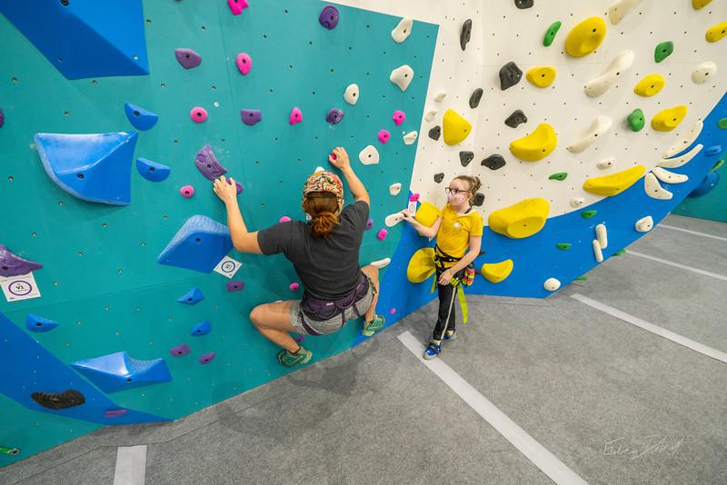 Gritstone-Climbing-Gym-Morgantown-WV-81