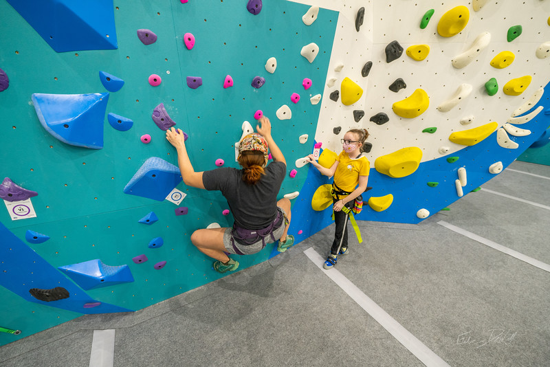 Gritstone-Climbing-Gym-Morgantown-WV-80