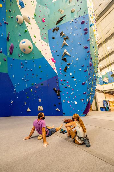Gritstone-Climbing-Gym-Morgantown-WV-48