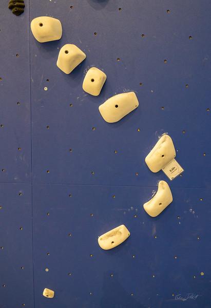 Gritstone-Climbing-Gym-Morgantown-WV-59