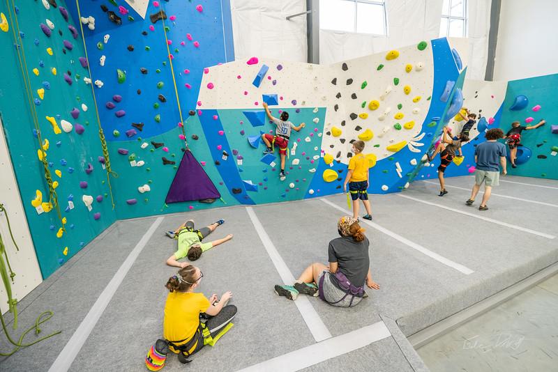 Gritstone-Climbing-Gym-Morgantown-WV-62