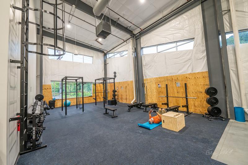Gritstone-Climbing-Gym-Morgantown-WV-11