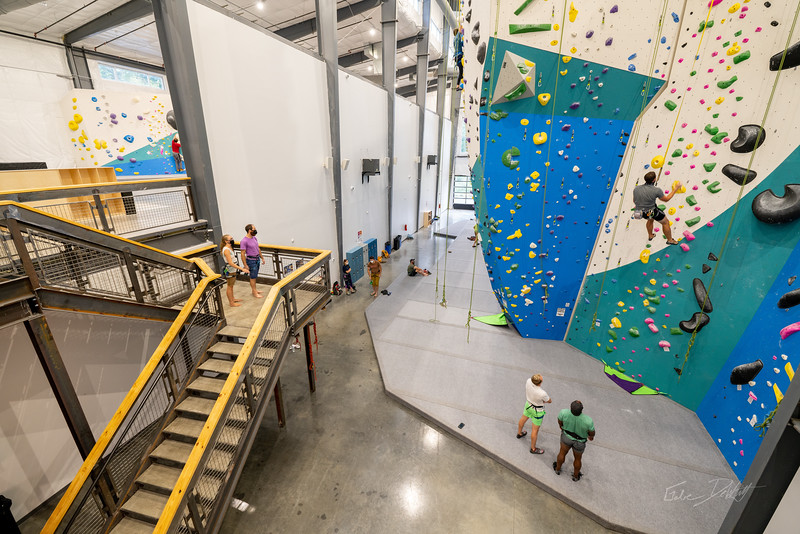 Gritstone-Climbing-Gym-Morgantown-WV-85