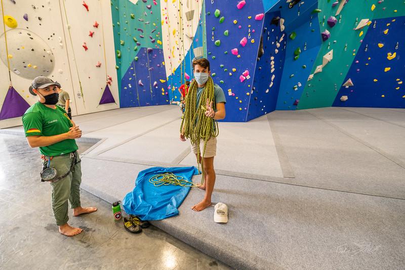 Gritstone-Climbing-Gym-Morgantown-WV-56