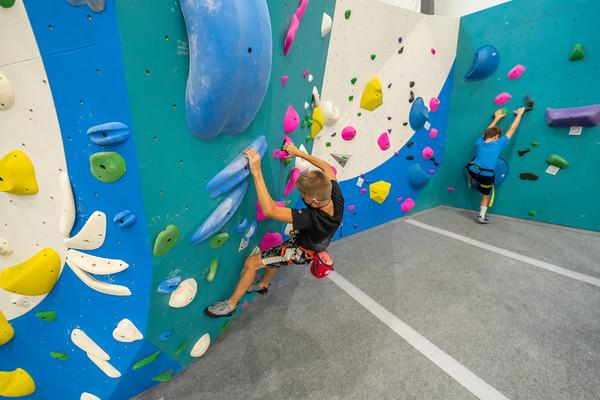 Gritstone-Climbing-Gym-Morgantown-WV-77