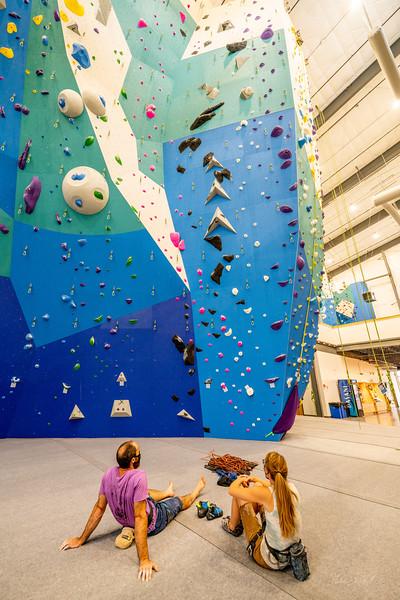 Gritstone-Climbing-Gym-Morgantown-WV-53