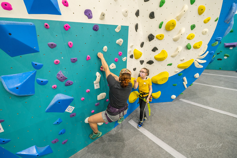 Gritstone-Climbing-Gym-Morgantown-WV-82