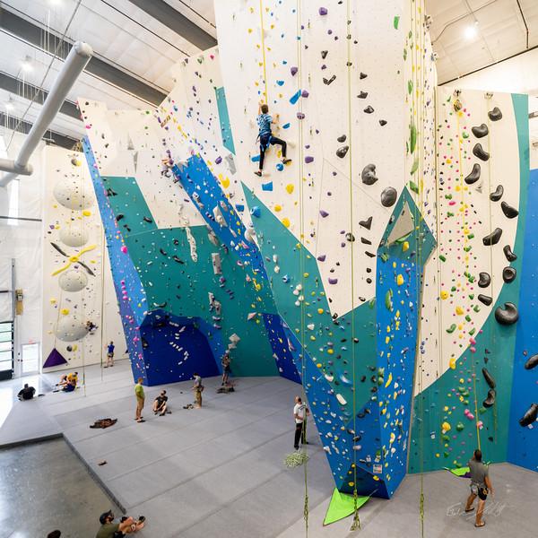 Gritstone-Climbing-Gym-Morgantown-WV-88