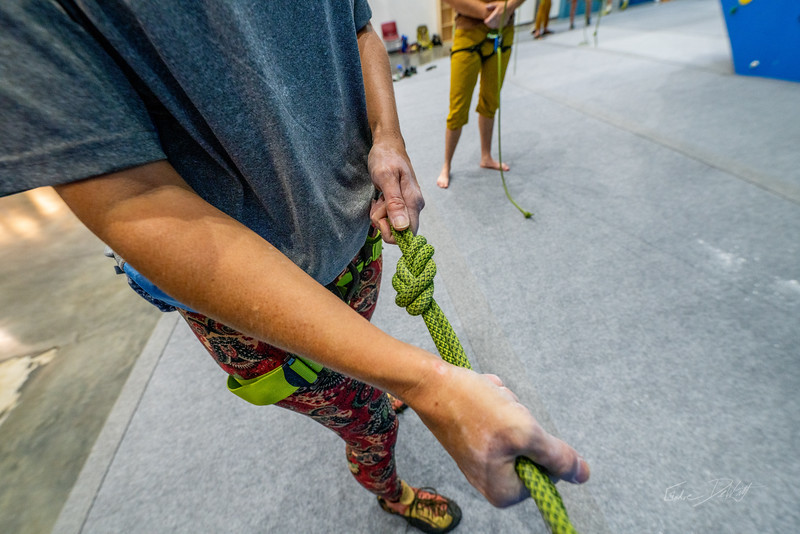 Gritstone-Climbing-Gym-Morgantown-WV-27