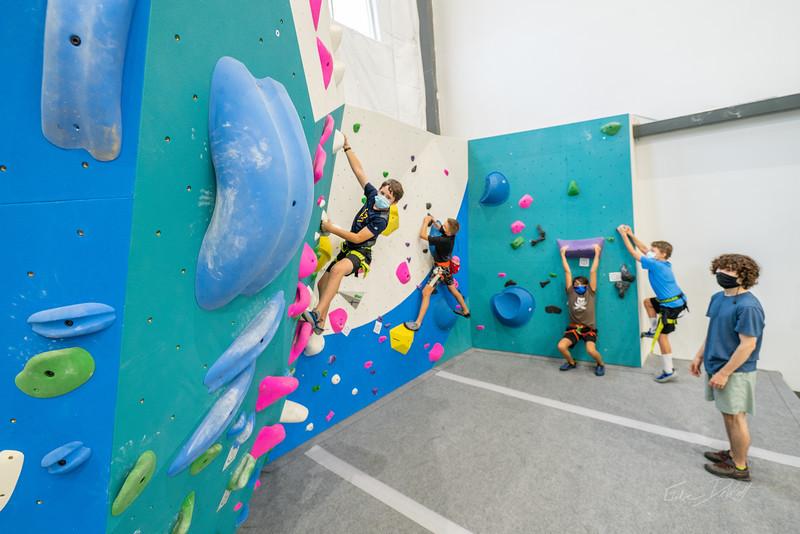 Gritstone-Climbing-Gym-Morgantown-WV-68
