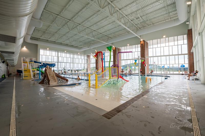 Aquatic-Center-at-Mylan-Park-Morgantown-WV-March-Westin-6