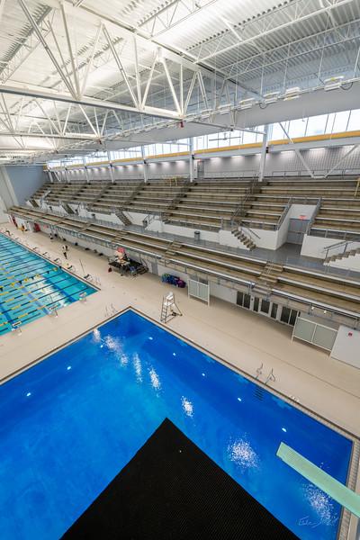 Aquatic-Center-at-Mylan-Park-Morgantown-WV-March-Westin-24