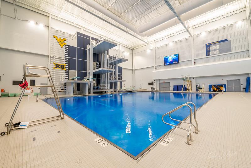 Aquatic-Center-at-Mylan-Park-Morgantown-WV-March-Westin-9