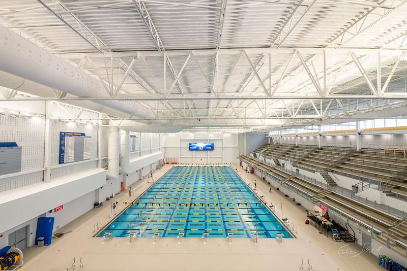 Aquatic-Center-at-Mylan-Park-Morgantown-WV-March-Westin-12