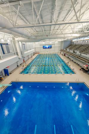 Aquatic-Center-at-Mylan-Park-Morgantown-WV-March-Westin-23