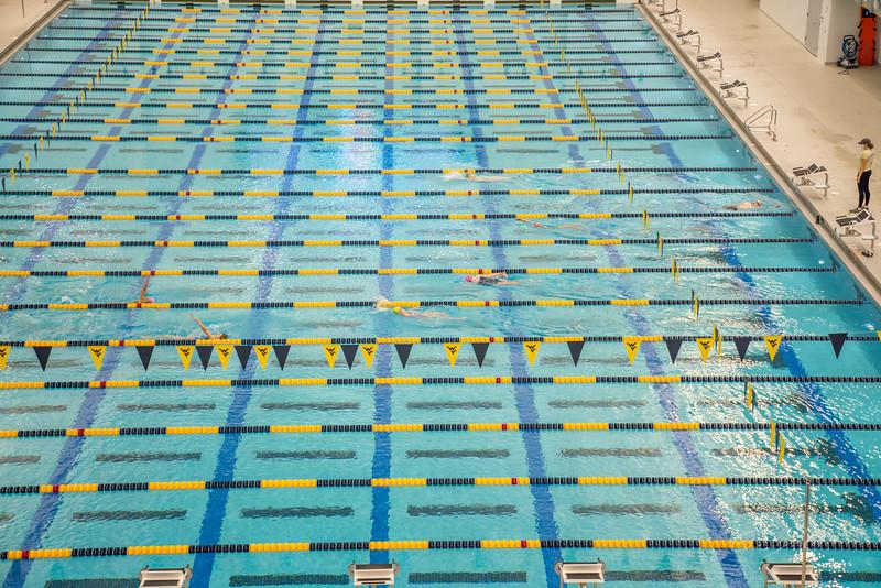 Aquatic-Center-at-Mylan-Park-Morgantown-WV-March-Westin-29