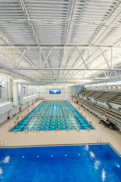 Aquatic-Center-at-Mylan-Park-Morgantown-WV-March-Westin-20