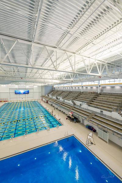 Aquatic-Center-at-Mylan-Park-Morgantown-WV-March-Westin-21