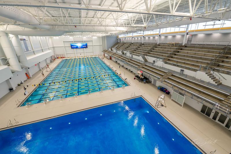 Aquatic-Center-at-Mylan-Park-Morgantown-WV-March-Westin-16