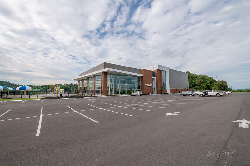 Aquatic-Center-at-Mylan-Park-Morgantown-WV-March-Westin-2