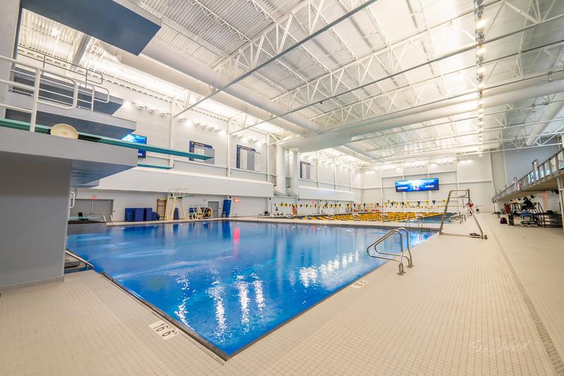Aquatic-Center-at-Mylan-Park-Morgantown-WV-March-Westin-11