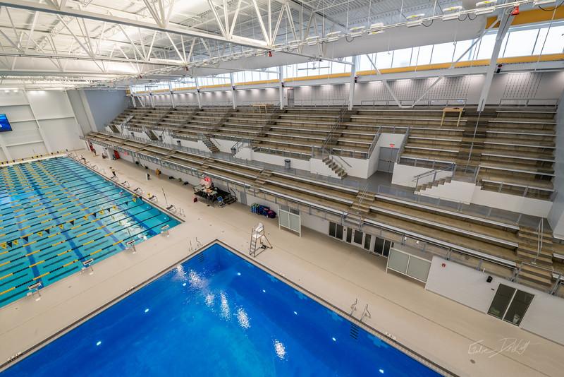 Aquatic-Center-at-Mylan-Park-Morgantown-WV-March-Westin-25
