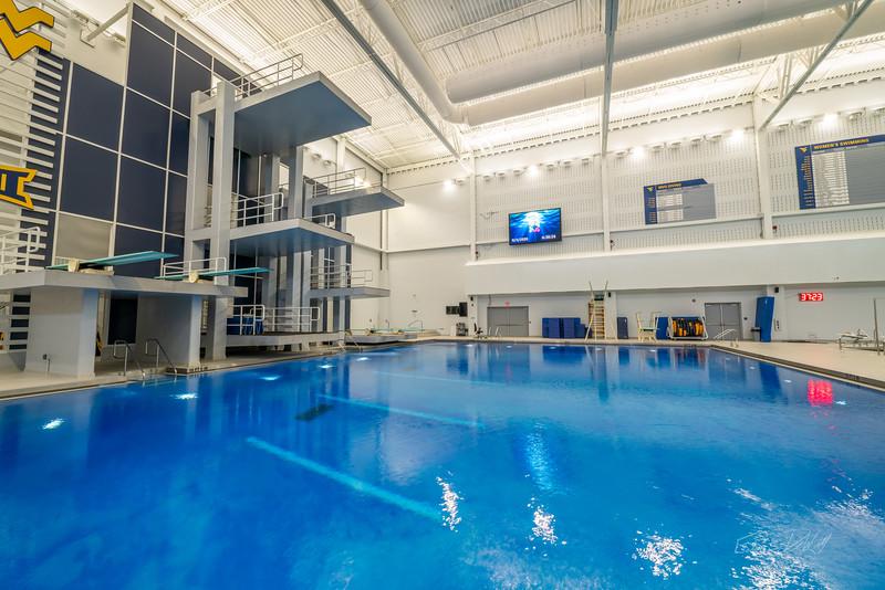Aquatic-Center-at-Mylan-Park-Morgantown-WV-March-Westin-10