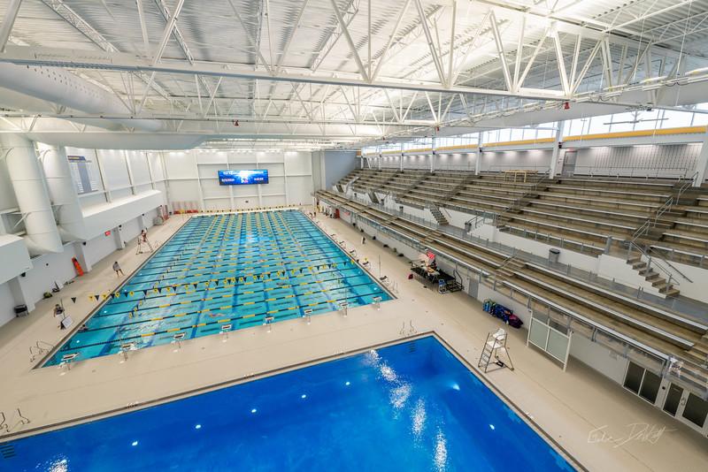 Aquatic-Center-at-Mylan-Park-Morgantown-WV-March-Westin-17
