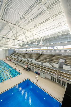 Aquatic-Center-at-Mylan-Park-Morgantown-WV-March-Westin-22