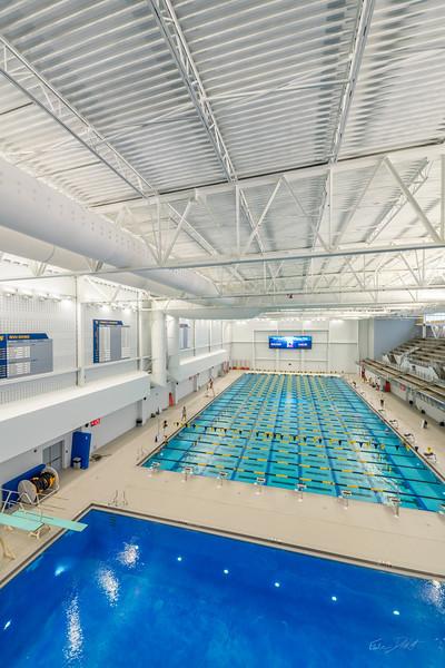 Aquatic-Center-at-Mylan-Park-Morgantown-WV-March-Westin-19