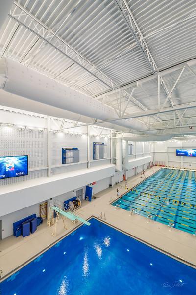 Aquatic-Center-at-Mylan-Park-Morgantown-WV-March-Westin-18
