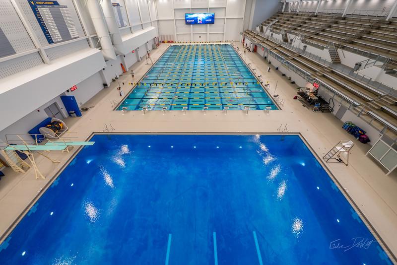 Aquatic-Center-at-Mylan-Park-Morgantown-WV-March-Westin-15