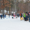 2020 Loppet Festival Saturday Afternoon Events at The Trailhead at Theodore Wirth Park