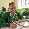 Friends of Ngong Road 2020 Kenya Visit - day 7