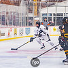 Hockey Day Minnesota at Parade Stadium - Minneapolis v Warrod Boys Hockey on January 18, 2020