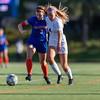 Minneapolis Southwest at Minneapolis Washburn Sylvester Cup Girls Soccer on September 10, 2020