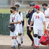 Minneapolis Patrick Henry at Minneapolis Southwest Boys Soccer on September 15, 2020