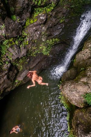 Maui-Muses-13-crossings-2021-147