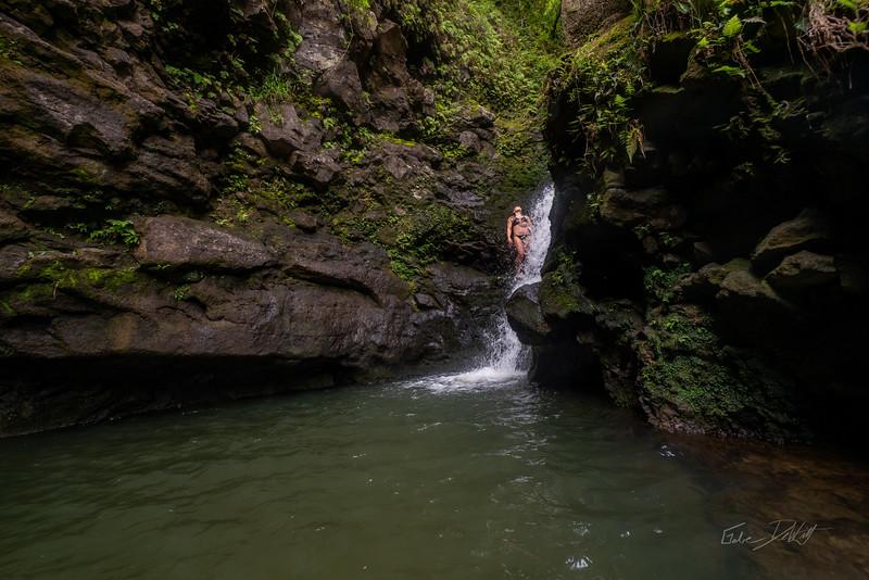 Maui-Muses-13-crossings-2021-86