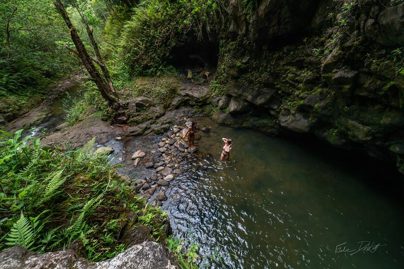 Maui-Muses-13-crossings-2021-157