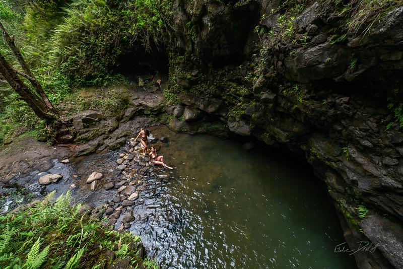Maui-Muses-13-crossings-2021-154