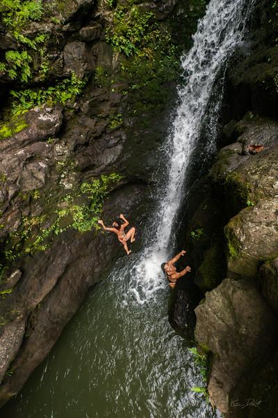 Maui-Muses-13-crossings-2021-184