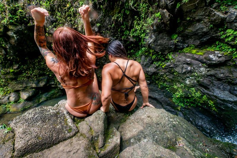 Maui-Muses-13-crossings-2021-134