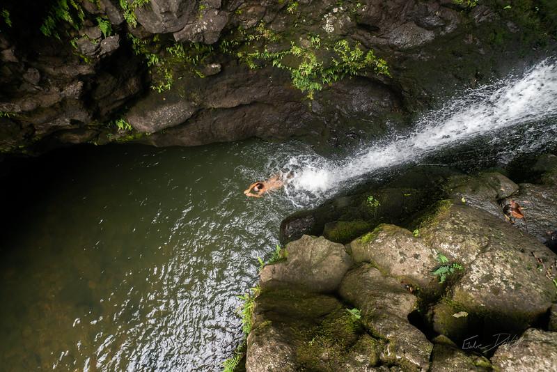 Maui-Muses-13-crossings-2021-163