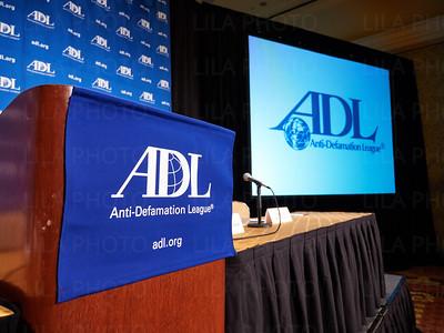 ADL1_001