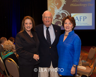 AFPAwards_038