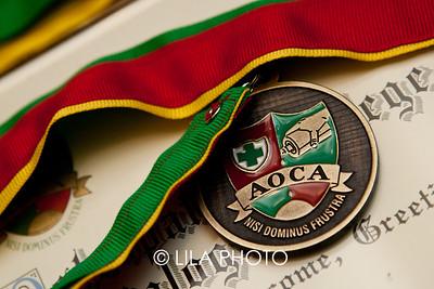 AOCA_027