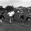 <CENTER>Town 4 Chesham Utd 1 - Addenbrookes Hospital Cup (May 11th 1946)</CENTER>